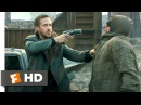 Blade Runner 2049 (2017) - The Scrapyard Ambush Scene (3/10)   Movieclips