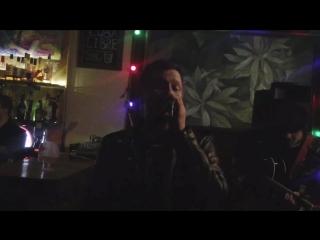 PLC x Эрик Шутов - Малышке Нравится Хип-Хоп (Live)