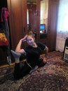 Фотоальбом человека Константина Казанцева