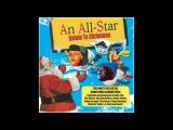An All-Star Salute To Christmas - Little St. Nick (L.A. Guns)
