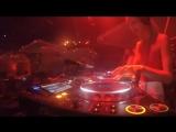 Deeperise & Mr.Nu feat. Tolgah - True Tonight (Starlike & Free Bubble Remix)