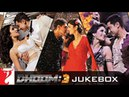 DHOOM3 Full Songs Audio Jukebox Pritam Aamir Khan Abhishek Bachchan Katrina Kaif