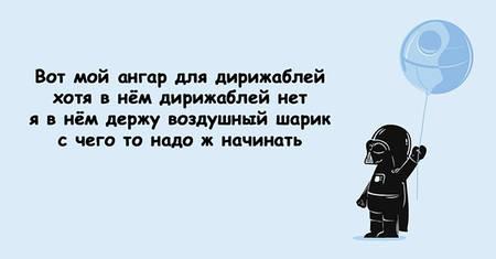 https://sun9-8.userapi.com/c840420/v840420841/85505/VTB_CME9mT4.jpg