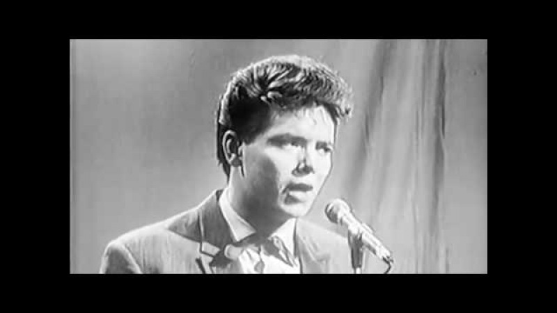 Cliff Richard and The Shadows Down The Line Rare