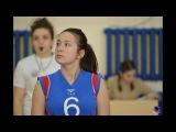 Внутривузовский этап чемпионата АССК России по волейболу 4х4 (2017)