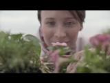 Екатерина Гусева о подлинной красоте вместе с Орифлэйм