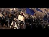 Kingdom Of Heaven - The Last Stand (DEUS VULT)