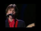 George Harrison - Cheer Down (Live)