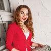 Lidia Belousova