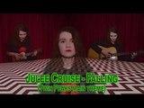 Julee Cruise - Falling (Aline in Wonderland cover)