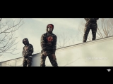 Montana Of 300 x No Fatigue x $avage x Talley Of 300 - FGE Cypher Pt.6