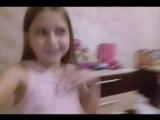 Veronika Fedorik - Live
