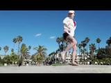 Steve Aoki &amp Quintino - Mayhem (Nonni Remix)Shuffle Dance Video