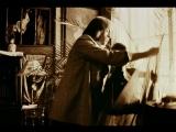 «Господин оформитель» |1988| Режиссер: Олег Тепцов | мистика, драма