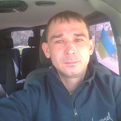 Артём Царенко