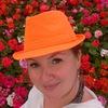 Ольга Лопаревич (рыбалова)