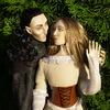 Авторские шарнирные куклы Баскаковой Алены