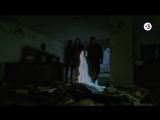 Второй официальный трейлер ¦ Чернобыль 2. Зона отчуждения ¦ с 10 ноября на ТВ-3