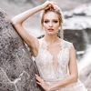 Свадебный салон | Свадебные платья | Минск | Опт