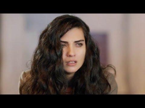 Kara Para Aşk 4.Bölüm - Elif, Ömer'e Nilüfer'in kaçırıldığını itiraf eder