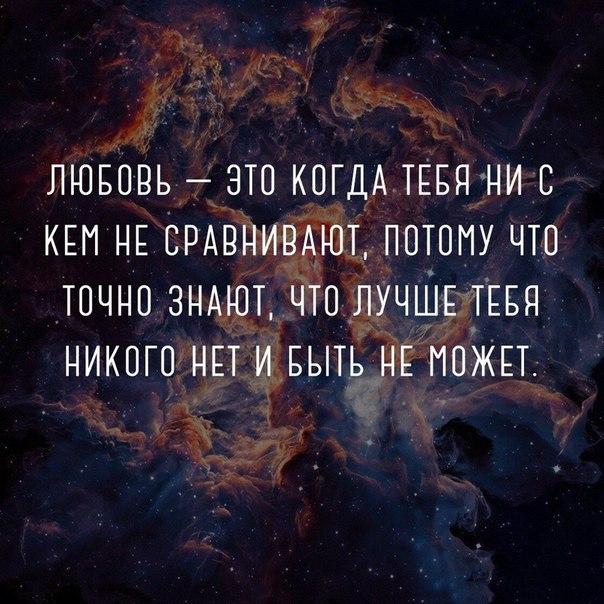 Фото -27315475
