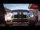 Гонщик против геймера: партнерство Castrol с Need For Speed