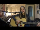 Connie Talbot Beyonce Halo Cover