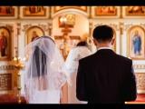 2015.08.07 Свадьба Анжелика и Семен
