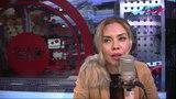 Вся правда об Илоне Маске (эфир #РАШ от 30.03.18)