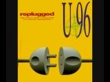 U96 - Night In Motion