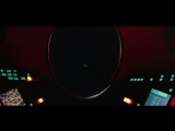 2001 год Космическая одиссея 2001 A Space Odyssey (1968) BDRip 720p vk.comFeokino
