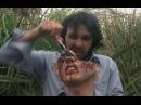 Видео к фильму «Инопланетное рагу» (1987): Трейлер