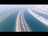 Дубай Dubai