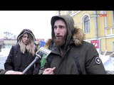 Блокування телеканалу ZIK Аргументаця пкетувальникв