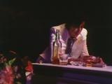 BRYAN FERRY ( Экс. Roxy Music ) - These Foolish Things ( Мои Глупости КЛИП 1973 г )