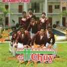 Обложка Que Mala Suerte Tuve - La Herencia de Chuy