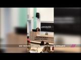 Декан Высшей школы телевидения МГУ на лекции выступил в защиту Слуцкого