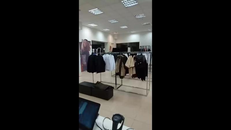 500 рублей скидка первым 5 покупателям в московском магазине PITERPROF смотреть онлайн без регистрации