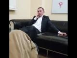 Телефонный разговор Путина с Трампом!