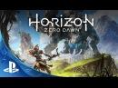 Horizon Zero Dawn 18 Искатель у врат