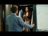 САШАТАНЯ: Секретарша в шкафу из сериала САШАТАНЯ смотреть бесплатно видео онлайн.