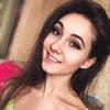 Viktoria Lazareva
