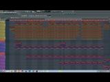 DJ Luck  MC Neat NSOTD REMIX 2K18