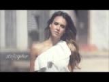 Haze-M , JazzyFunk &amp Christian Orlo - Come With Me (Original Mix)