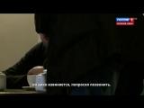 Андрей Малахов. Прямой эфир. Карине Мишулиной угрожают расправой фанаты Тимура Еремеева
