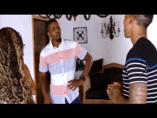 Черная семейка / Black Family [ Niga Comedy XXX video 18+ 18+ 18+ 18+ 18+  ].HD..