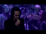 Nick Cave &amp The Bad Seeds - O Children