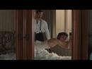 бдсм порка из фильма A Dangerous Method(Опасный метод) - 2011 год, Кира Найтли