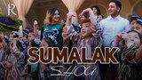 Sumalak SHOU (ozbek film) | Сумалак ШОУ (узбекфильм)