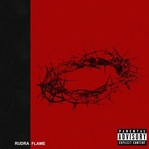 Rudra альбом Flame